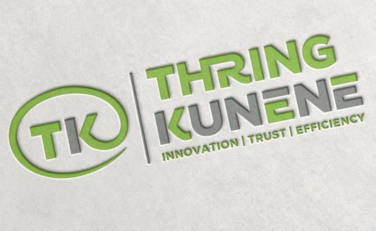 Thring-Kunene-Logo-Case-Study-Corporate-Identity-Agent-Orange-Design-Thumbnail.jpg