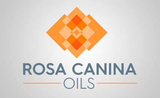 case-study-agent-orange-design-rosa-canina-oils-corporate-identity-designs-thumbnail.jpg