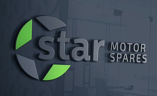 case-study-agent-orange-design-star-motors-corporate-identity-designs-thumbnail.jpg