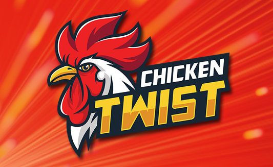 Chicken-Twist-Logo-Case-Study-Corporate-Identity-Agent-Orange-Design-Thumbnail.jpg