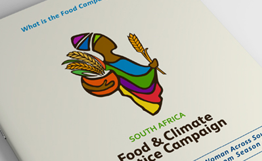 case-study-agent-orange-design-sa-food-climate-justice-campaign-corporate-identity-designs-thumbnail.jpg