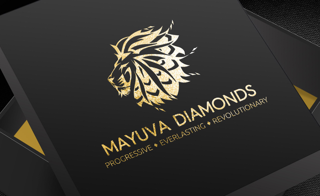 mayuva-diamonds-boutique-branding-case-study-illustrative-logo-design-thumbnail.jpg