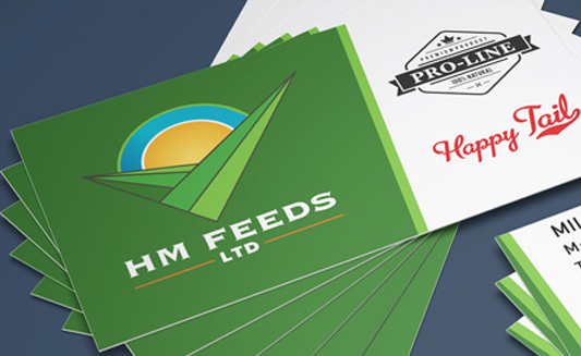 case-study-agent-orange-design-hm-feeds-corporate-identity-designs-thumbnail.jpg