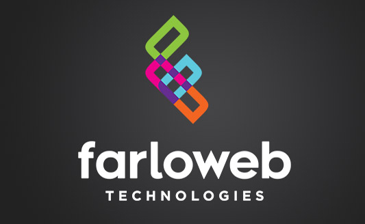 farloweb-technologies-thumbnail-case-studies-logo-redesigners-agent-orange-south-africa_1.jpg