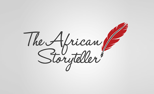 the-african-storyteller-sa-Logo-Case-Study-Corporate-Identity-Agent-Orange-Design-Thumbnail.jpg