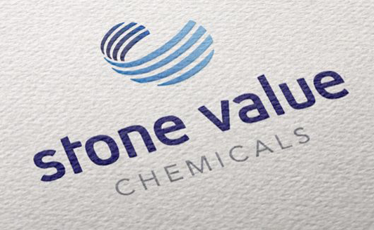 Stone-Value-Logo-Case-Study-Corporate-Identity-Agent-Orange-Design-Thumbnail.jpg