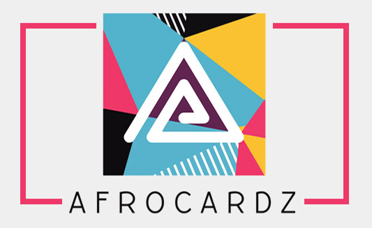 afrocardz-thumbnail-case-studies-logo-redesigners-agent-orange-south-africa_1.jpg