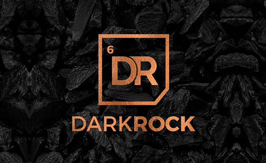 dark-rock-Logo-Case-Study-Corporate-Identity-Agent-Orange-Design-Thumbnail.jpg