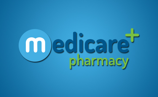 case-study-agent-orange-design-medicare-pharmacies-corporate-identity-logo-concept-1-thumbnail.jpg