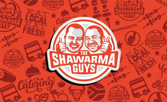 the-shawarma-guys-characters-logo-redesign-agent-orange-south-african-branding-agency.jpg