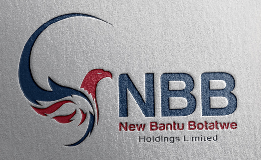 NBB-Logo-Case-Study-Corporate-Identity-Agent-Orange-Design-Thumbnail.jpg
