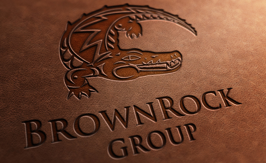 case-study-agent-orange-design-brownrock-corporate-identity-designs-thumbnail.jpg