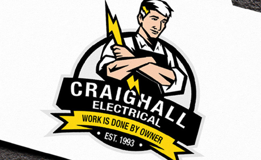Craighall Electrical
