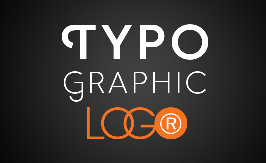 case-study-agent-orange-design-typographic-corporate-identity-designs-thumbnail.jpg
